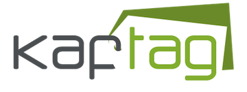 Logo de KAPTag